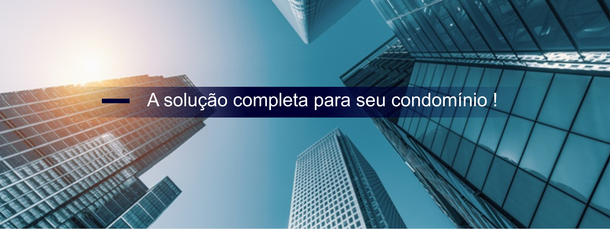 contabilidade-condominio